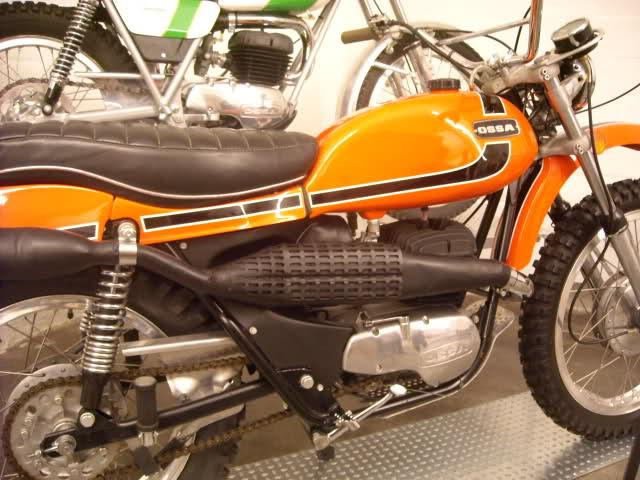 Visita al Museo de la Moto Barcelona - Página 2 Ehhnc