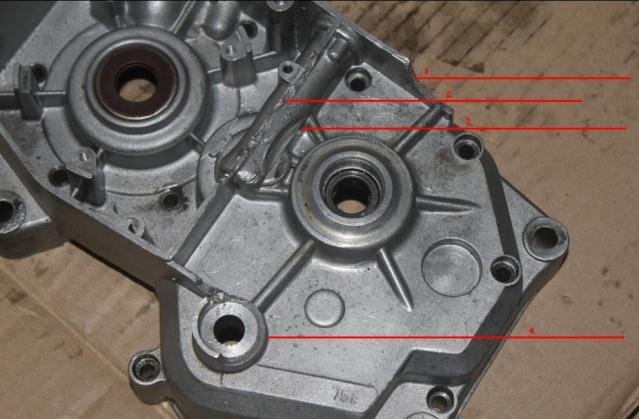 encendido - Mejoras en motores P3 P4 RV4 DL P6 K6... Eiqzif