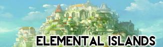 Elemental Islands