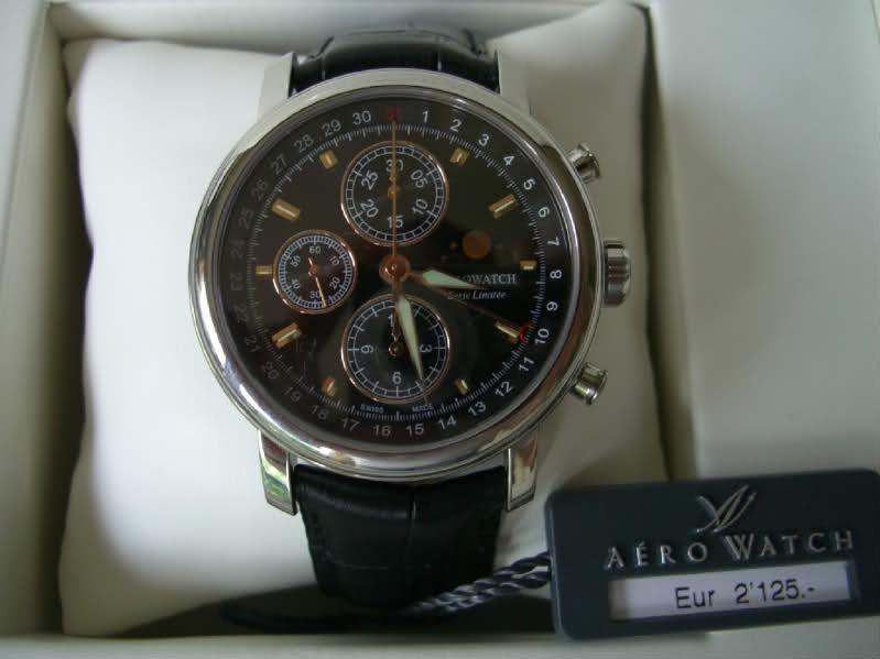 CHA - Quelle montre allez vous porter ? F44nxv
