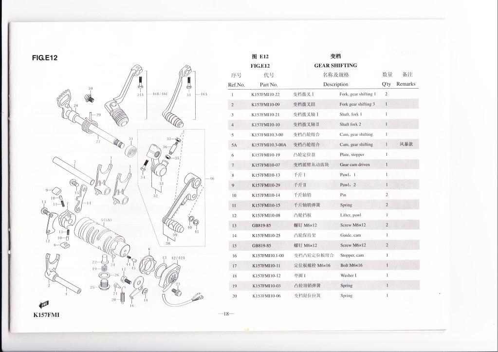 Preguntas sobre mantenimiento RKV 125 Fc942