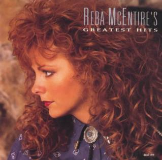 Reba McEntire - Discography (57 Albums = 67CD's) Fkzhwp