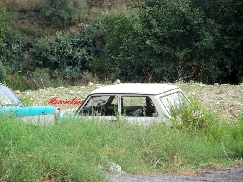 Auto Abbandonate - Pagina 40 Fm7879