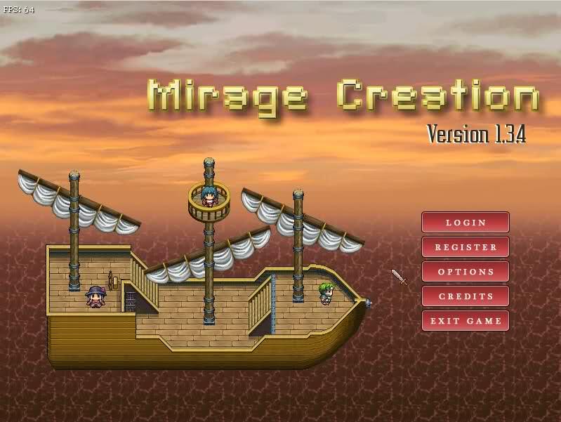 Mirage Creation 1.3.4 Fwt08k