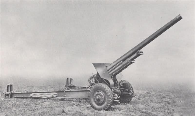 10,5 cm K.35 (t) Fy3m7p