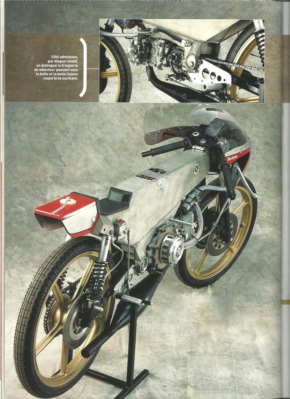 Todo sobre la Bultaco TSS MK-2 50 - Página 6 Hrf1u8