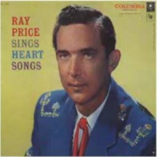 Ray Price - Discography (86 Albums = 99CD's) Hrwyfn