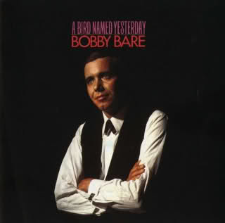 Bobby Bare - Discography (105 Albums = 127CD's) Hupzqt