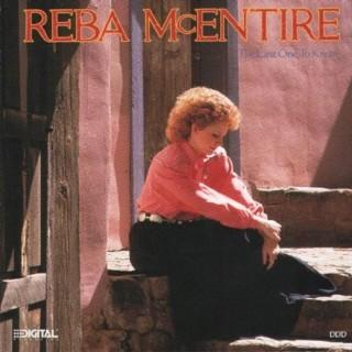 Reba McEntire - Discography (57 Albums = 67CD's) Icmqhi