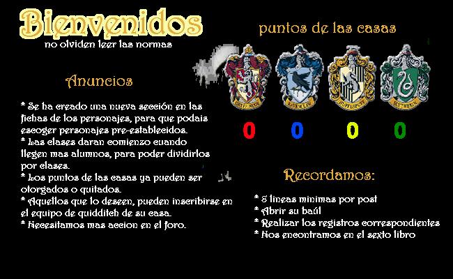 Foro gratis : Rol de Harry Potter Inz8yg
