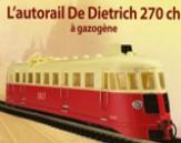 Collection Michelines et Autorails ATLAS Jfu8ic