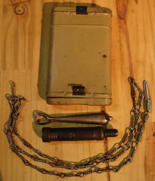 Boites de nettoyage R.G. 34 pour Mauser 98k - Page 2 Jtl4t1