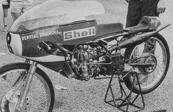 Todo sobre la Bultaco TSS MK-2 50 - Página 7 K2l6c2