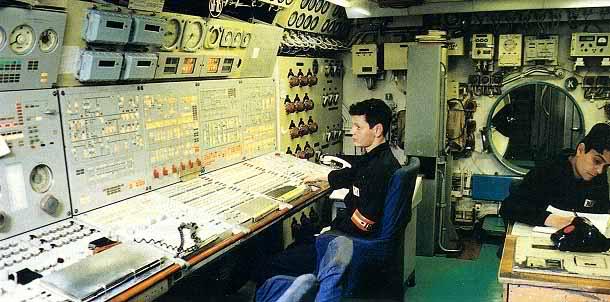 Les sous-marins Typhoon Kd7fid