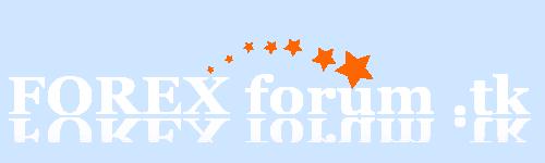 FOREX FORUM .tk