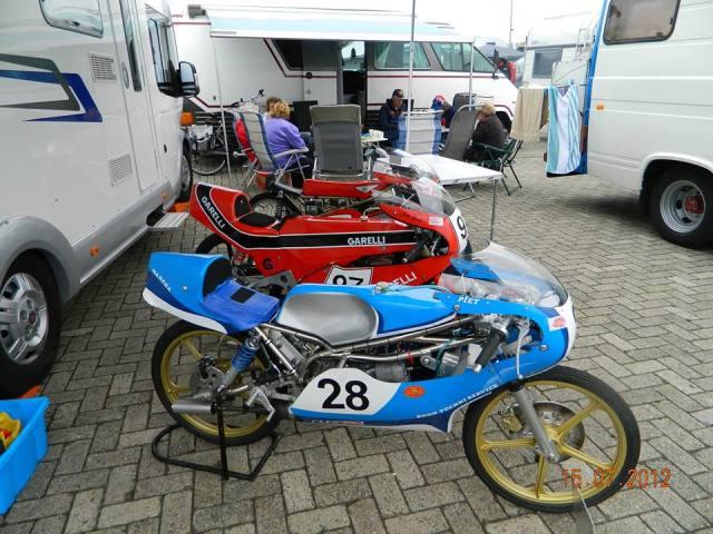 Amoticos de 50 cc GP - Página 2 M7e2xy
