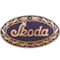 Skoda  1925 - 1992