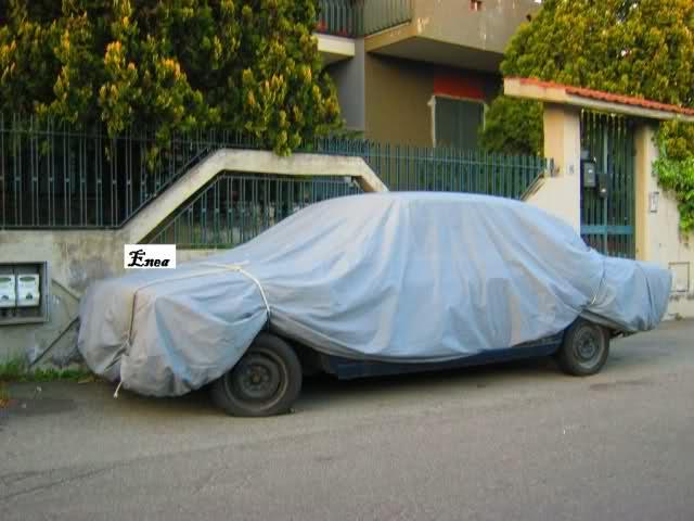 Auto Abbandonate - Pagina 5 Mhrjlw