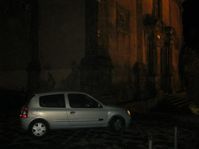 Auto di casa Enea - Pagina 3 Mj760j