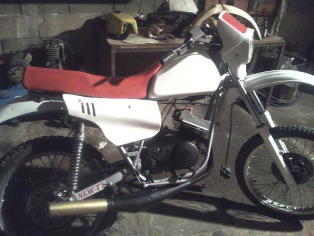 Mi GAC New TT Mm7lg5