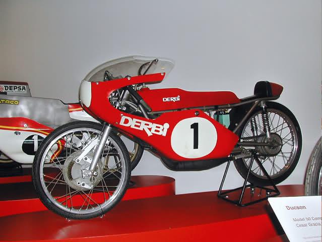 Colección Ducatis a Escala - Página 2 Mmx5sj