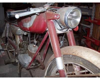 Mis Ducati 48 Sport - Página 6 Mutxm0
