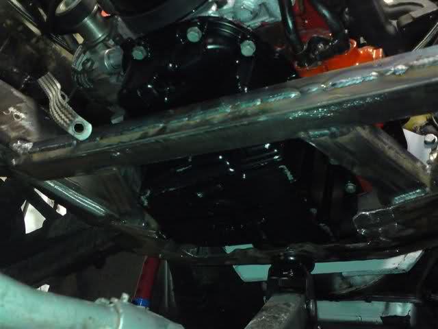 Rekord E2 Turbo - Opel Rekord goes BOOOOST! - Sida 3 N2mur4