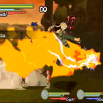 Gassaku no Jutsu (Técnica de Colaboração) N6oz04