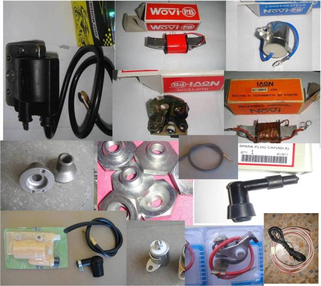 RIONANO y sus RECAMBIOS (nuevos y usados).- Nmjm75