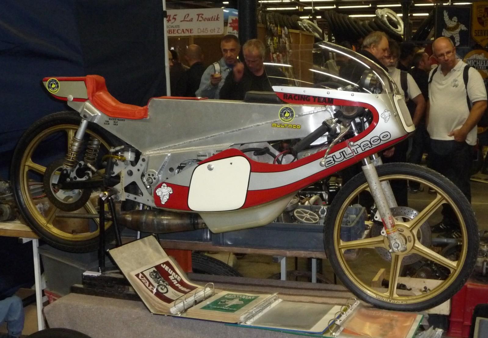Todo sobre la Bultaco TSS MK-2 50 - Página 7 Nwiuc2