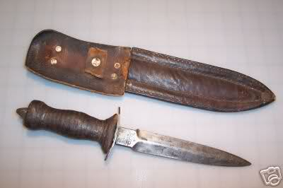 Trench Knife US 1918 - Page 2 O0dzi8