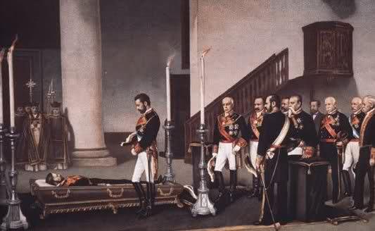 5 Pesetas 1870. SNM. Gobierno Provisional. El Duro de Prim. O0xwn7