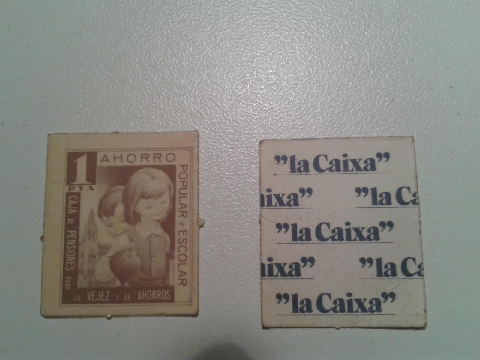"""1 Peseta 1976 """"La Caixa"""" - Página 2 O9mjuq"""