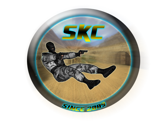 Sweet Killaz Clan Ob011w