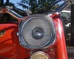 Bultaco Varias - Cambio O Trueque  Ourz1i