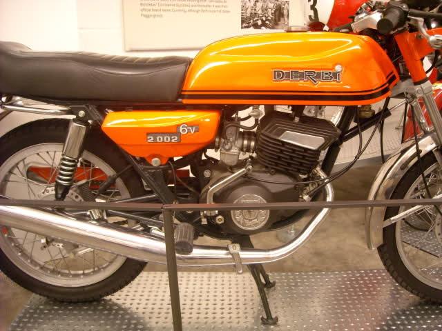 Visita al Museo de la Moto Barcelona - Página 2 P1tu8