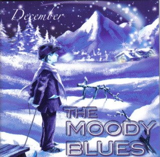 Christmas List 04 (88 Albums = 100 CD's) R1etg6