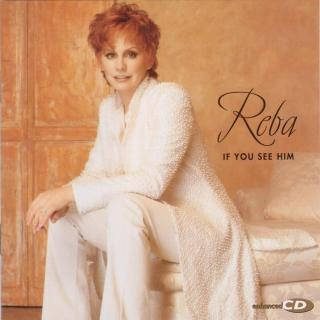 Reba McEntire - Discography (57 Albums = 67CD's) - Page 2 R8uzox