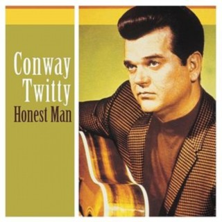 Conway Twitty & The Rock Housers - Discography (181 Albums = 219CD's) - Page 7 Rrtueo