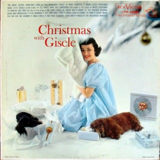 Christmas List 03 (99 Albums = 100 CD's) Smr22u