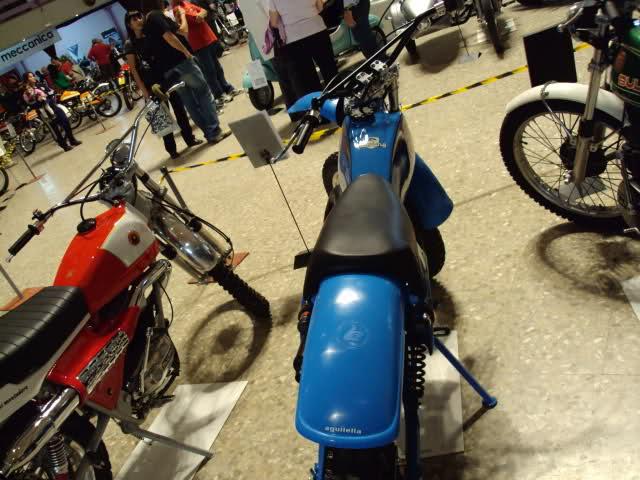 VI Feria Bienal De Motos Clásicas, Antiguas Y Veteranas So9zeg