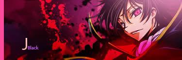 Mejores Ost de Anime Sotxsh