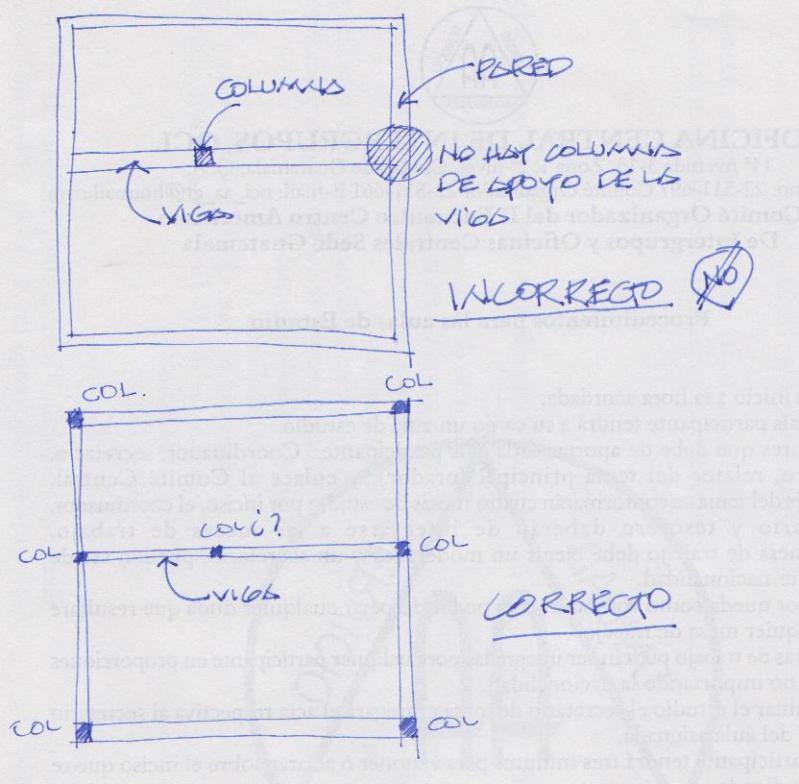 perfil - Por favor ayuda con techo de chapa sobre madera Sv5biq