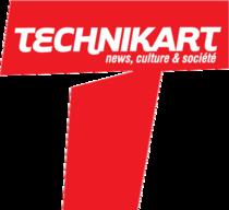 Technikart Hors série musique n°5 janvier-mars 2012 Sxf0gz