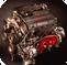 Alfa 155 - Registro Italiano Alfa Romeo 155 - Portale Vgoj8z