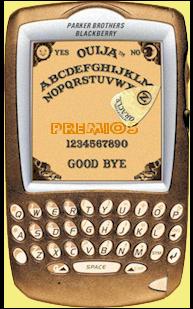 Dangerous Games/ DG Vq026t