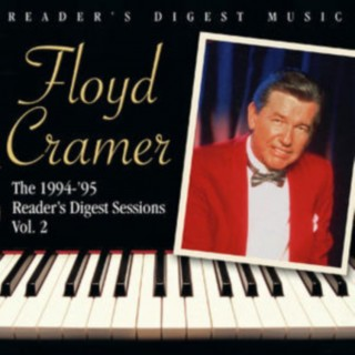 Floyd Cramer - Discography (85 Albums = 87CD's) - Page 4 Vxzy3s