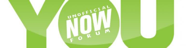 The Unofficial YouNow Forum: Made By YouNowers, For YouNowers!