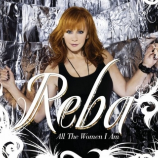 Reba McEntire - Discography (57 Albums = 67CD's) - Page 3 W7n341
