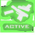 AK-47 Beta Specnaz Short Wbaou0